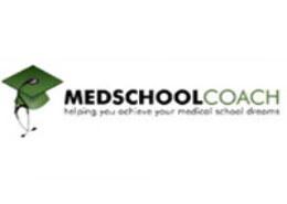 Secondaries Medical School